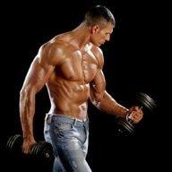 testosteronebuy