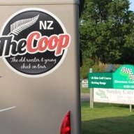 TheCoop