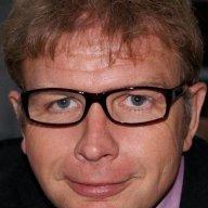 Dave Kennard