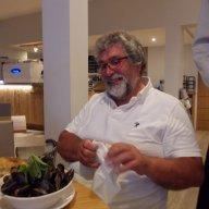 Cornish Pete