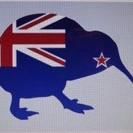 Kiwi Brit