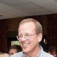 Steve Burchell