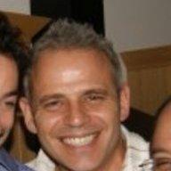 Russ Taz