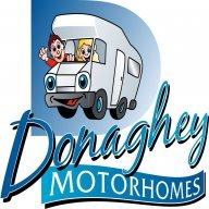 Donaghey Parts