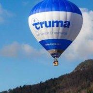 Truma Customer Service
