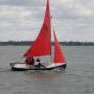 ennboat