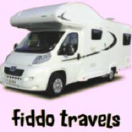 mrsfiddo