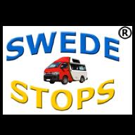 SWEDESTOPS