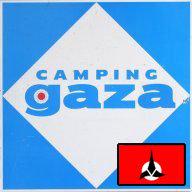 Camping Gaza