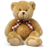 Cola bear