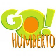 Go Humberto!