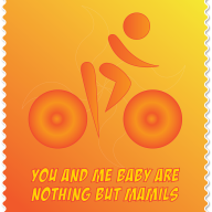 simplybikes