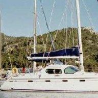 Boat0-2