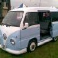 tarmacsurfer2000