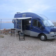 Hymer Exsis Valuation   MotorhomeFun   The Motorhome Support and