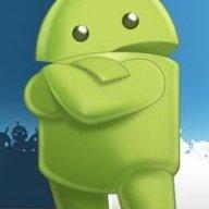 androidGB