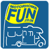 MotorhomeFun | The Motorhome Support and Social Network