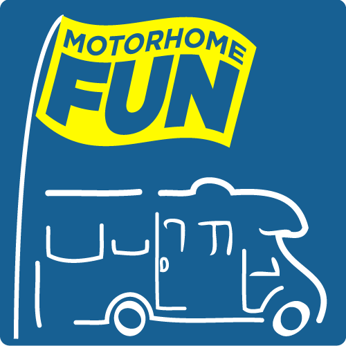 www.motorhomefun.co.uk