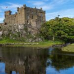 Our Spectacular Scottish Staycation